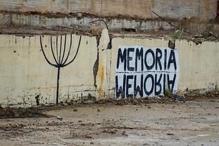 Memoria - IX | by r2hox
