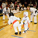 Sat, 04/13/2013 - 12:27 - Photos from the 2013 Region 22 Championship, held in Beaver Falls, PA.  Photos courtesy of Mr. Tom Marker, Ms. Kelly Burke and Mrs. Leslie Niedzielski, Columbus Tang Soo Do Academy.