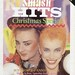 Smash Hits - Woolworths Special Issue, December 1983