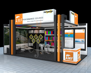 Exhibition Stall Design Ahmedabad : Meter square meter exhibition stall design flickr
