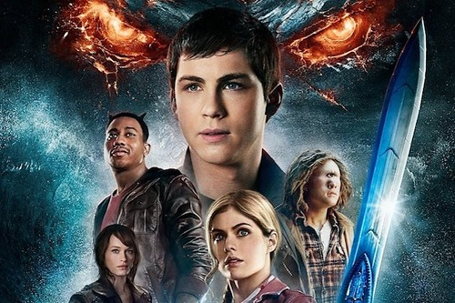Percy-Jackson-Sea-of-Monsters-Poster1 | by bangdoll@flickr