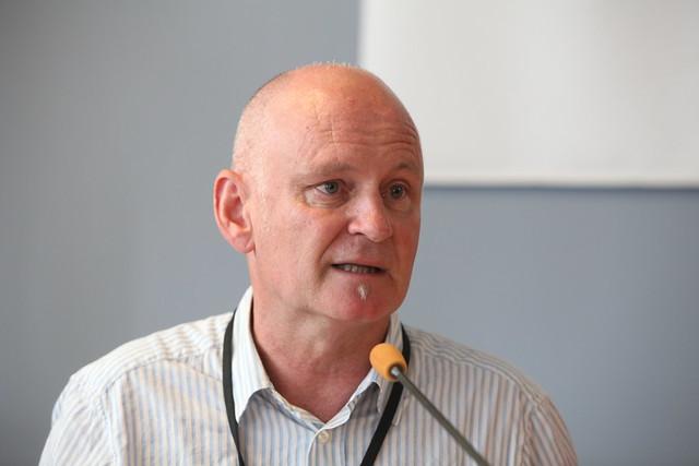 Christophe Girard
