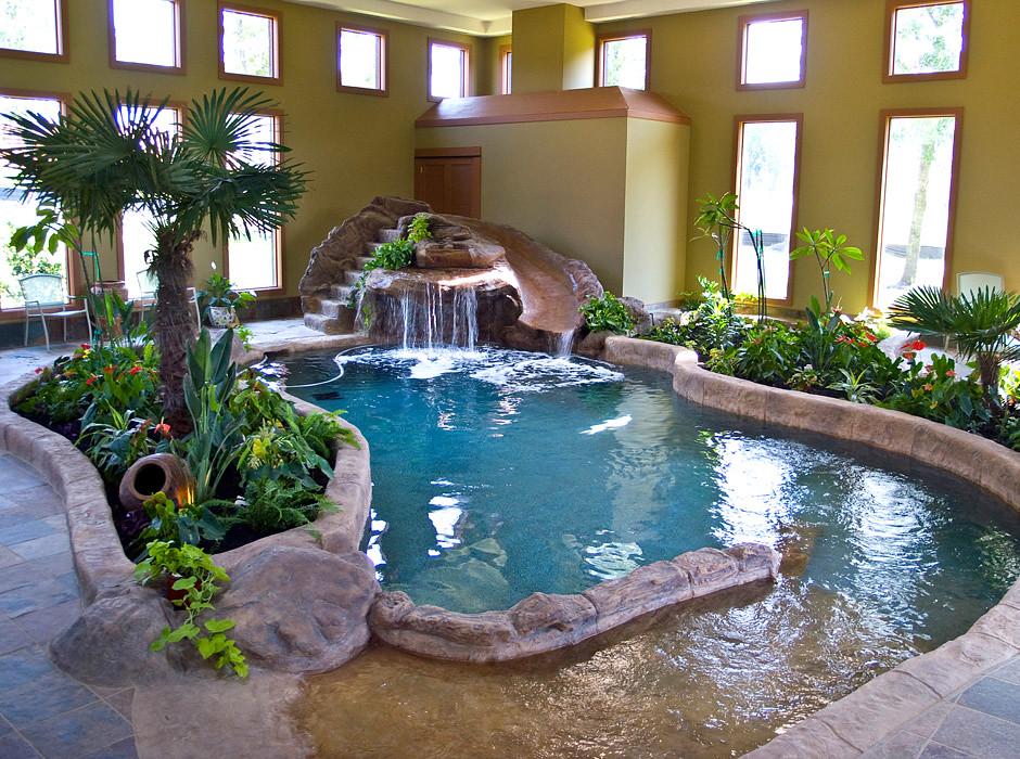 Memphis Pool | Water Slide | Getwell, TN | Memphis, TN | S ...
