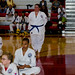 Sat, 09/14/2013 - 13:24 - Photos from the Region 22 Fall Dan Test, held in Bellefonte, PA on September 14, 2013.  Photos courtesy of Ms. Kelly Burke, Columbus Tang Soo Do Academy