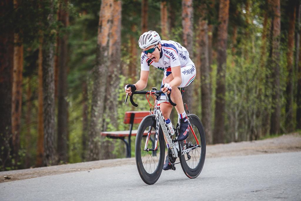 Jukka Isotalo