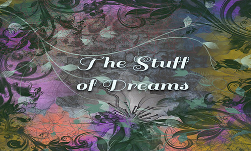 StuffofDreams-SL12B