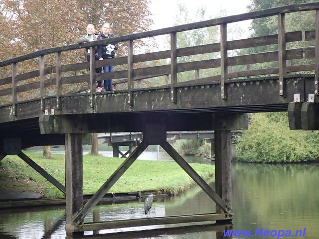 2016-10-15   Almere-buiten     25 Km  (58)