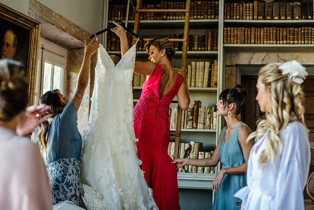 portugal-wedding-photographer_TE17