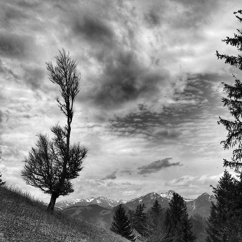 Heuberg | by MarkusPfl