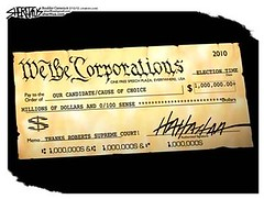 We-the-Corporations (2)