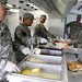 2012 D Co., 228th BSB Fields New Containerized Kitchen