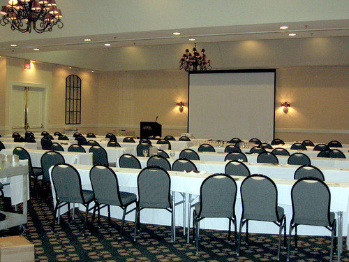 ga georgia us rooms conferencecenter stsimonsisland seapalmsresort
