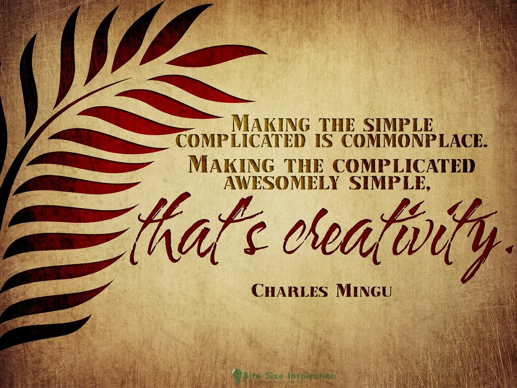 130517 Daily Positive Inspirational Quote Photo by Charles ...