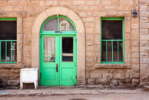 favorite abandoned architecture buildings colorado doors unitedstates historic trinidad