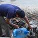 Water in Nepal