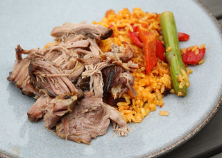 Slow Cooker Kalua Pork 2 | by kissmywhisk