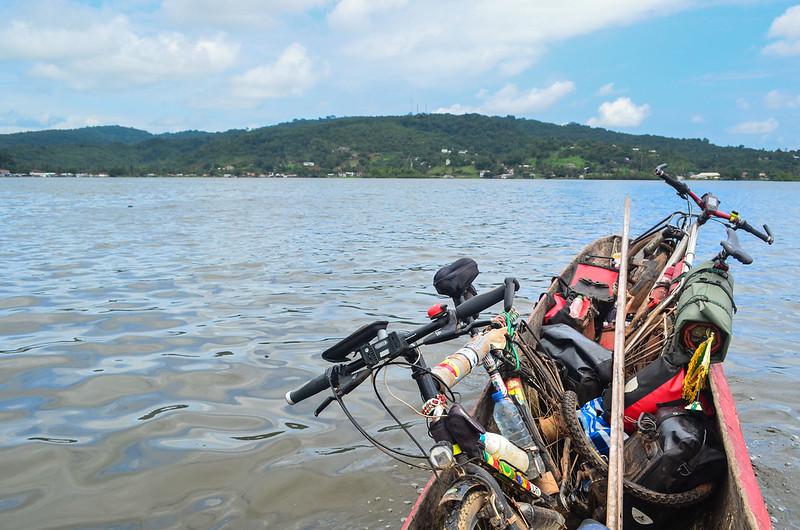 Day248-Bike-130709