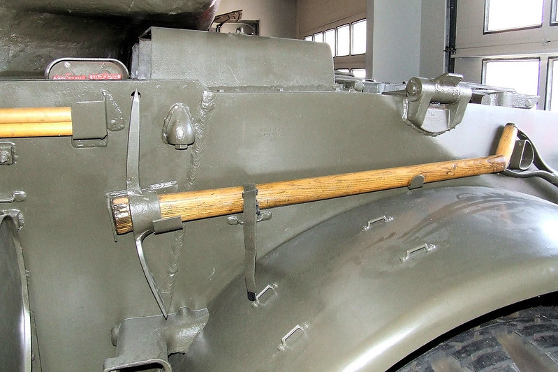 Staghound Mk1 (5)