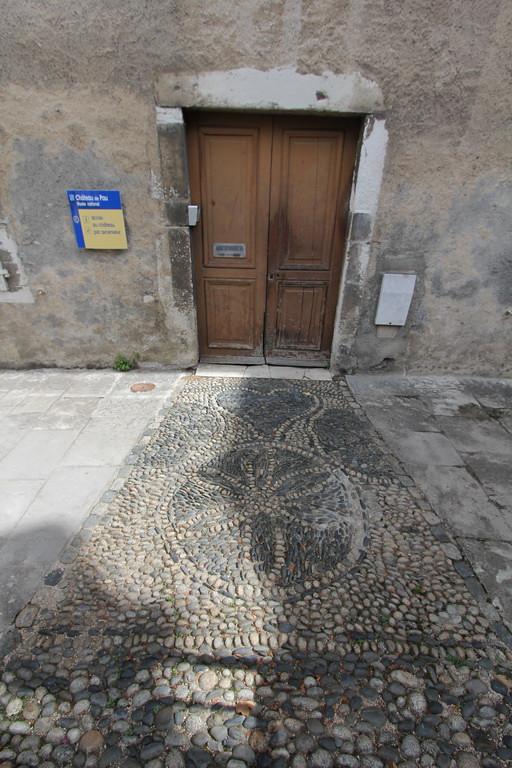 Escort Drôme (26)