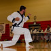 Sat, 09/14/2013 - 12:14 - Photos from the Region 22 Fall Dan Test, held in Bellefonte, PA on September 14, 2013.  Photos courtesy of Ms. Kelly Burke, Columbus Tang Soo Do Academy