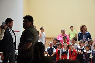 130921_Cronistas_Acambaro-037.JPG | by Luis Miguel Rionda