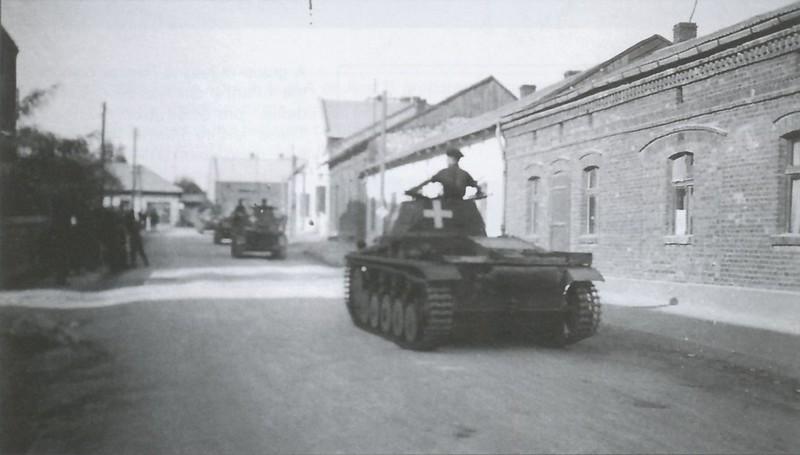 PzKpfw II (7)