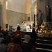 Fiesta en Honor a María de Nazaret 2015