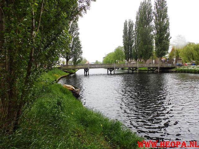 2015-05-23             Zwolle      43.2 Km  (54)