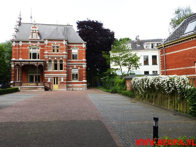 2015-05-23             Zwolle      43.2 Km  (151)