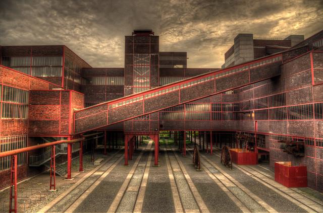 Zollverein