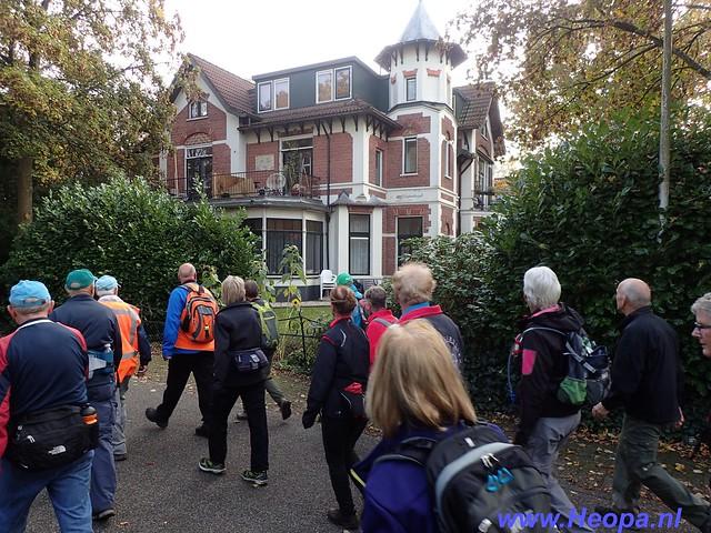 2016-10-26    Natuurgebied        Naardermeer     25 Km  (169)