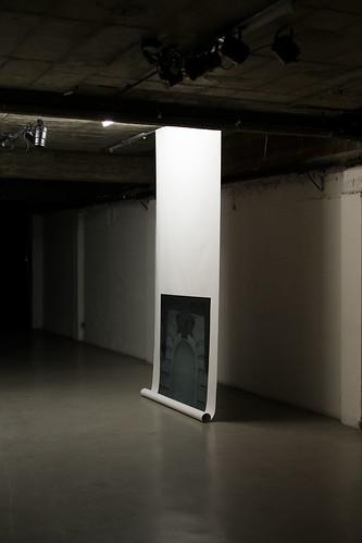 PASTO | Imágenes de difusión | arteBA Focus / Distrito de las Artes | by ARTEBA 2019 › ABRIL 11-14