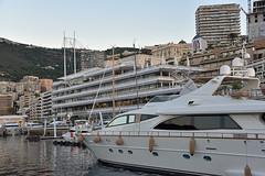 Monaco_2016 08 13_1116