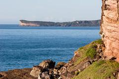 Bartletts Reserve - NE Bonnys Paragliding