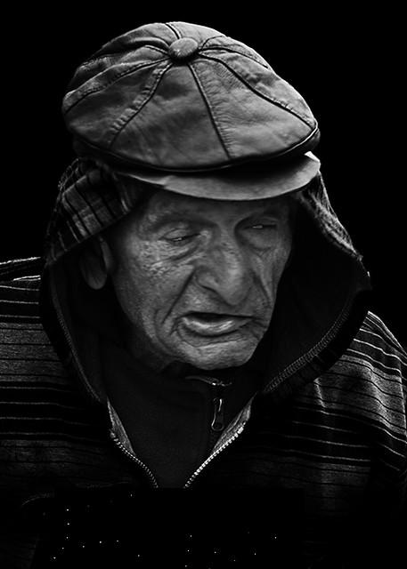 Portrait (D80_430305)