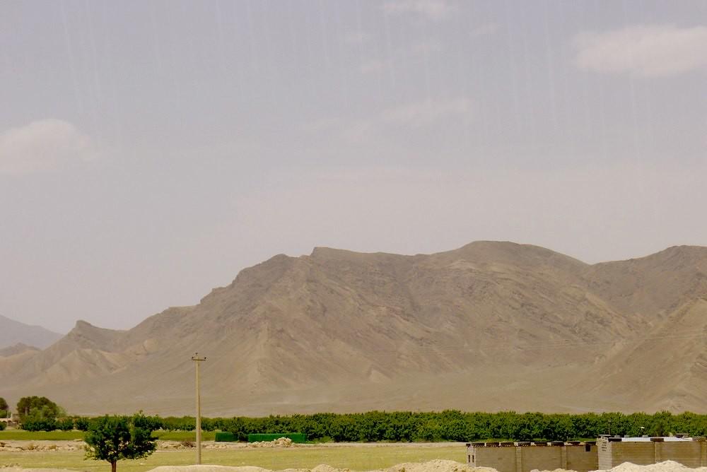 yazd-shiraz-L1020997