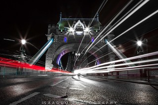 London nights | by saaggo