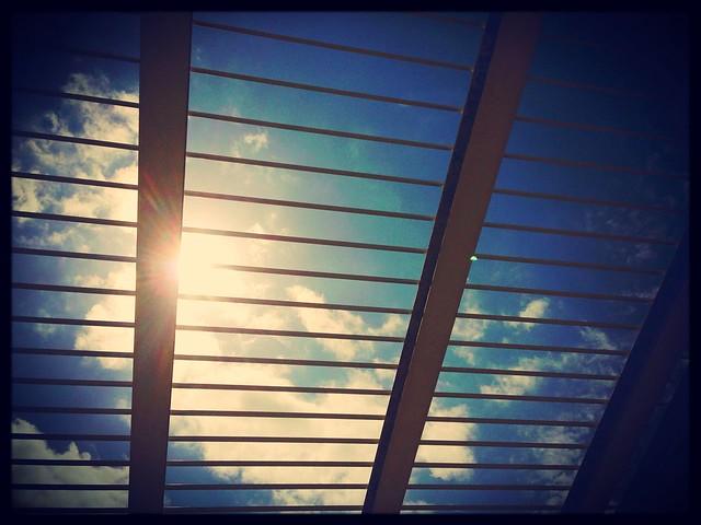 Sunshine Breakout
