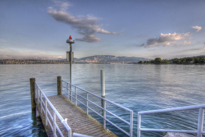 Bellevue view_2