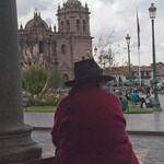 Cuzco 03