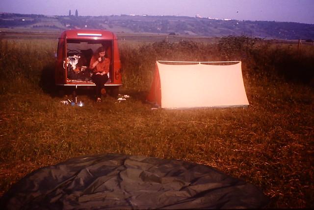 Germany 1980