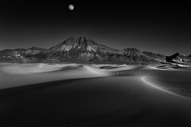 2008-12-10 Death Valley Dune - Final 7-7-2011 750