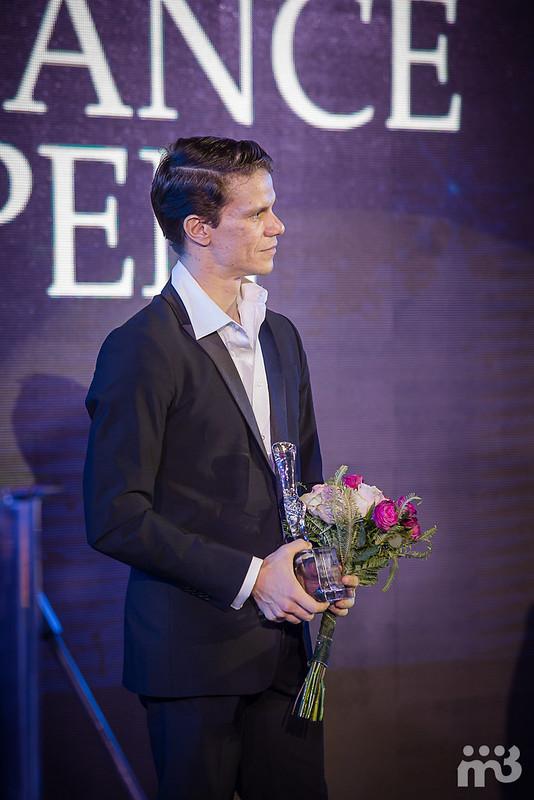 2014-04-28_Ethnographic_Museum_Danceopen_Awards-3124