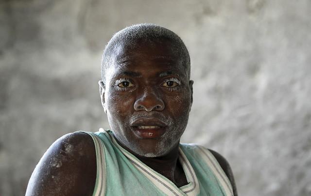 burundi bujumbura reldbmgf10000093306