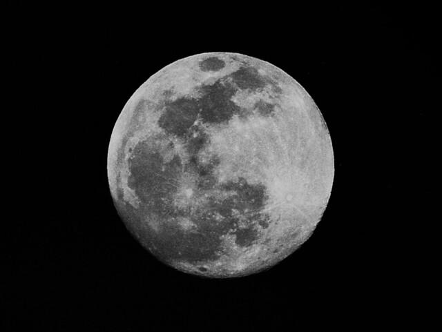 Pasada Luna Llena (Digiscope analógico)  (NMayo15012)
