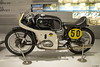 1956-58 BMW RS 500 Typ 253 Solo