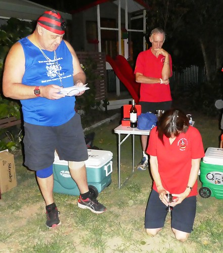 P1010741 | by Redlands Hash House Harriers