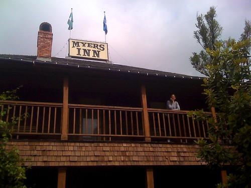 Myers Inn