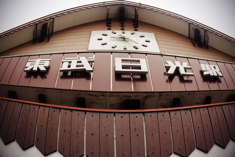 男体山_07