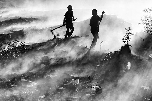 Child Labour Photo Contest 2012_Fourth Prize